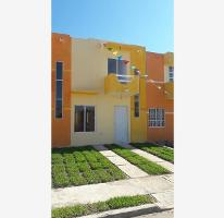 Foto de casa en venta en era 33, lomas de rio medio iii, veracruz, veracruz de ignacio de la llave, 3276916 No. 01