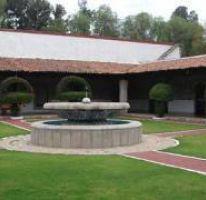 Foto de terreno habitacional en venta en, erandeni i, tarímbaro, michoacán de ocampo, 1892880 no 01