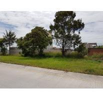 Foto de terreno habitacional en venta en  , erandeni i, tarímbaro, michoacán de ocampo, 2745662 No. 01
