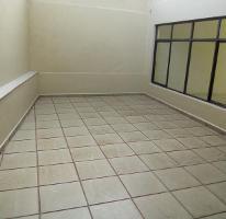 Foto de casa en venta en erasmo castellanos 001, educación, coyoacán, distrito federal, 0 No. 01
