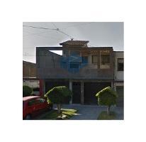 Foto de casa en venta en erasmo castellanos 350, educación, coyoacán, distrito federal, 0 No. 01