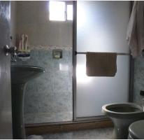 Foto de casa en venta en erasmo castellanos quinto 0, educación, coyoacán, distrito federal, 4311046 No. 01
