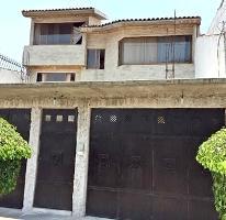 Foto de casa en venta en erasmo castellanos quinto , educación, coyoacán, distrito federal, 0 No. 01