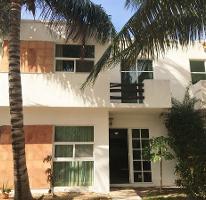 Foto de casa en venta en erizo , el cantil, solidaridad, quintana roo, 2720745 No. 01