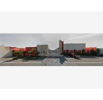 Foto de casa en venta en ermita residencial del parque 1427, san mateo, metepec, méxico, 2753730 No. 01