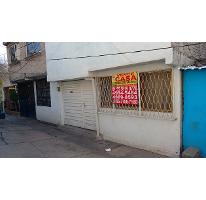 Foto de casa en venta en, ermita zaragoza, iztapalapa, df, 1718326 no 01