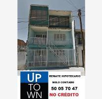 Foto de casa en venta en ernestina garifas 00, buenavista, león, guanajuato, 3223109 No. 01