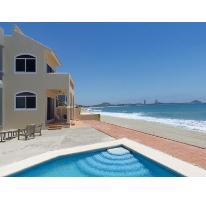 Foto de casa en venta en  , cerritos al mar, mazatlán, sinaloa, 2746500 No. 01