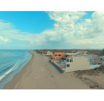 Foto de casa en venta en ernesto coppel campana , cerritos al mar, mazatlán, sinaloa, 2746500 No. 07