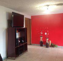 Foto de casa en venta en ernesto p uruchurtu, olivar del conde 1a sección, álvaro obregón, df, 1701788 no 01