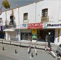 Foto de local en renta en ernesto pugibet 47 int9b, centro área 7, cuauhtémoc, df, 2390002 no 01