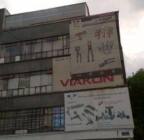 Foto de edificio en venta en ernesto pugibet 58, centro área 7, cuauhtémoc, df, 2200222 no 01