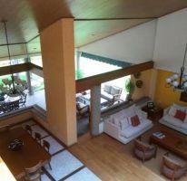 Foto de casa en venta en eros 23, rinconada vista hermosa, cuernavaca, morelos, 1684714 no 01