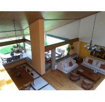 Foto de casa en venta en eros 23, rinconada vista hermosa, cuernavaca, morelos, 2706142 No. 01