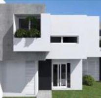 Foto de casa en venta en es hacienda la huerta, ana maria gallaga, morelia, michoacán de ocampo, 1602766 no 01