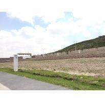 Foto de terreno habitacional en venta en  , escalerillas, san luis potosí, san luis potosí, 1064247 No. 01