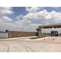 Foto de terreno habitacional en venta en, las pilitas, san luis potosí, san luis potosí, 1066041 no 01