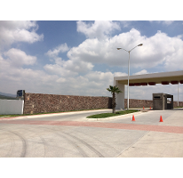 Foto de terreno habitacional en venta en  , escalerillas, san luis potosí, san luis potosí, 2597870 No. 01