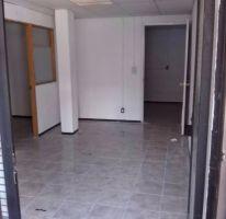 Foto de oficina en renta en, escandón i sección, miguel hidalgo, df, 1448325 no 01