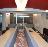 Foto de oficina en renta en, escandón i sección, miguel hidalgo, df, 2398862 no 01