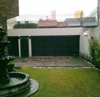 Foto de casa en venta en  , escandón i sección, miguel hidalgo, distrito federal, 2164616 No. 02