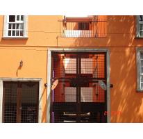 Foto de departamento en renta en, escandón i sección, miguel hidalgo, df, 2435757 no 01