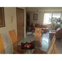 Foto de departamento en venta en  , escandón i sección, miguel hidalgo, distrito federal, 2596600 No. 01