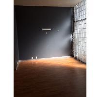 Foto de oficina en renta en  , escandón i sección, miguel hidalgo, distrito federal, 2792168 No. 01
