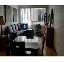Foto de departamento en venta en  , escandón i sección, miguel hidalgo, distrito federal, 2912136 No. 01