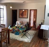 Foto de departamento en venta en  , escandón i sección, miguel hidalgo, distrito federal, 0 No. 01