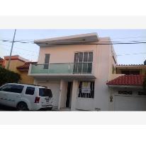 Foto de casa en venta en escarlata 264, monte real, tuxtla gutiérrez, chiapas, 2851107 No. 01