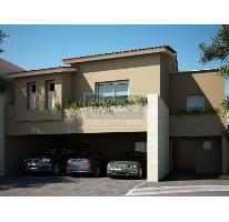 Foto de casa en venta en  , rincón de sierra alta, monterrey, nuevo león, 1840568 No. 01