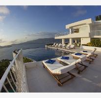 Foto de casa en renta en escenica 123, las brisas, acapulco de juárez, guerrero, 3480187 No. 01