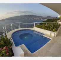 Foto de casa en renta en escenica 123, las brisas, acapulco de juárez, guerrero, 3480187 No. 03