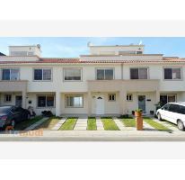 Foto de casa en venta en escénica-tijuana ensenada , brisas del mar, tijuana, baja california, 2886104 No. 01