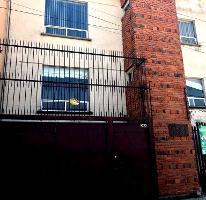 Foto de departamento en venta en escollo , las aguilas 1a sección, álvaro obregón, distrito federal, 3953866 No. 01