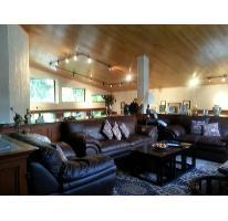 Foto de casa en venta en  , club de golf bellavista, atizapán de zaragoza, méxico, 2932759 No. 01