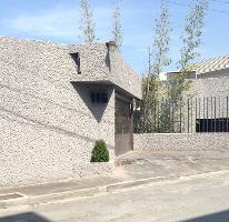 Foto de casa en venta en escorial , valle de san ángel sect español, san pedro garza garcía, nuevo león, 3504031 No. 01