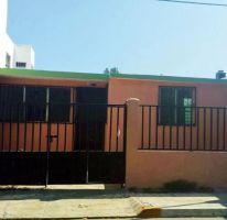 Foto de casa en venta en escorpion 3421, villa galaxia, mazatlán, sinaloa, 1180895 no 01