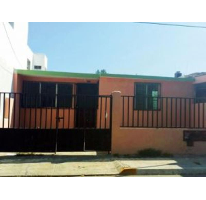Foto de casa en venta en  3421, villa galaxia, mazatlán, sinaloa, 2691217 No. 01
