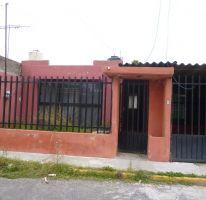 Foto de casa en venta en escorpion, alborada ii, tultitlán, estado de méxico, 1708864 no 01