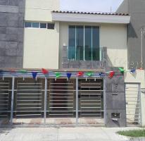 Foto de casa en renta en escorpion , la calma, zapopan, jalisco, 0 No. 01