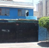 Foto de casa en venta en, escuadrón 201, iztapalapa, df, 2044013 no 01