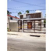 Foto de casa en venta en escuadron, nuevo aeropuerto, tampico, tamaulipas, 2212280 no 01