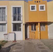 Foto de casa en venta en escuadrón o prolongacion acueducto , nuevo méxico, zapopan, jalisco, 3596931 No. 01
