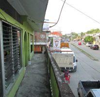 Foto de casa en venta en, escudero, tuxpan, veracruz, 1865062 no 01