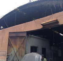 Foto de bodega en venta en escuela industrial, industrial, gustavo a madero, df, 2564063 no 01