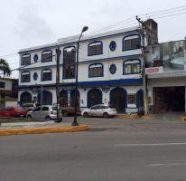 Foto de local en renta en escuela medico militar, tampico centro, tampico, tamaulipas, 2400639 no 01