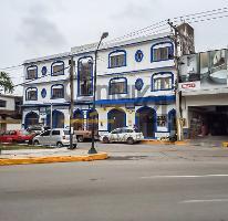 Foto de local en renta en  , tampico centro, tampico, tamaulipas, 3196270 No. 01