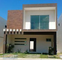 Foto de casa en venta en escultores, club de golf villa rica, alvarado, veracruz, 2233401 no 01